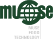 Muse Food Technology